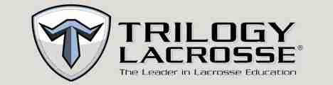TrilogyLacrosse