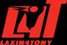Laxin4Tony