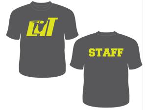 Tshirt_staff