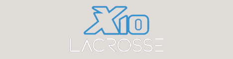 X10lacrosse