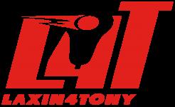 cropped-L4T-logo-01-1.png