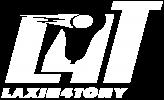 cropped-L4T-logo-01.png